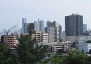 パパ・ママ東神奈川駅周辺コミュ