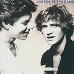 Larsen Feiten Band