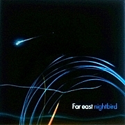 【jubeat】Far east nightbird
