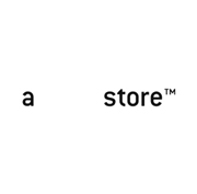 a      store