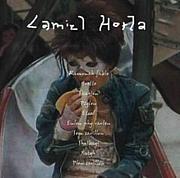 Lamiel Horla