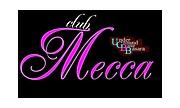 CLUB MECCA