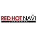 RED HOT NAVI