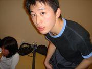 井洋次郎ゼミ