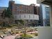桜美林大学★新入生歓迎会2010