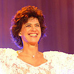 Simone Bittencourt de Oliveira