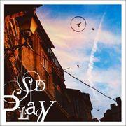 シド3rd ALBUM【play】
