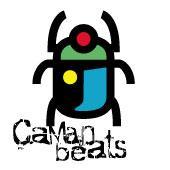 CAMAN BEATS