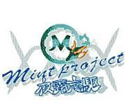 Mint計画大阪支部(公認)