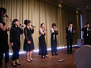 Voice of Power(アカペラ 新潟)