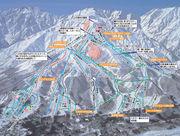 スキー&スノボーサークル