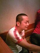 小阪を愛する会