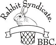 バスケチーム「RS.BBC」東京杉並