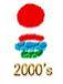 あさひ銀行 2000年入行