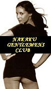 NAKAKU GENTLEMENS CLUB