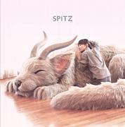 Spitz(スピッツ)
