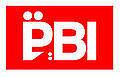 PBI Personally Backed Ideas.