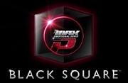 DJMAX Portable Black Square