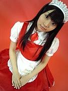ASUKAさんを応援しよう(*^o^*)♪