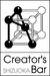 Creator's Bar SHIZUOKA