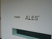 STUDIO  ALES☆