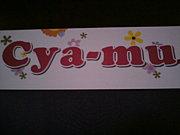 Cya-mu (チャーム)