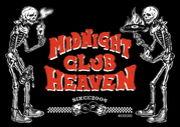 MIDNIGHT CLUB HEAVEN
