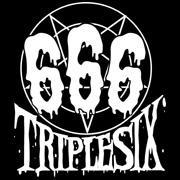 ������ �� triplesix ��