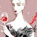 ハンガリ−ワイン友の会