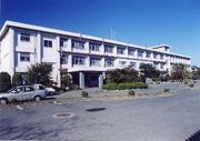 神奈川県立平塚商業高等学校