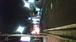 新上橋・隠れ家ストリート!