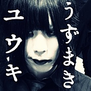 ●ゆちゃん/hycryuch★