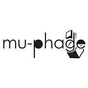 mu-phage