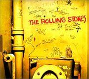 Rolling��Stones