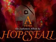 .hopesfall.