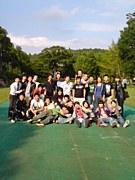 19年度卒業☆TSR1組
