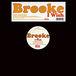 Brooke-ブルック