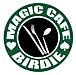Magic Cafe BIRDIE