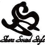 Share Sound Style