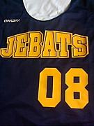 JEBATS