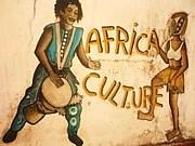 2011 アフリカWSツアー情報