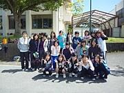 2010入学★奈良女数学科