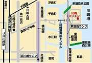 東扇島 (カスタムカー)