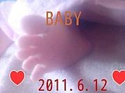 2011年6月12日生まれ