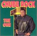 CHUBB ROCK