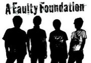 A Faulty Foundation