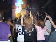 CLUB in GUNMA