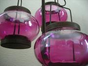照明 laboratory