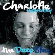 ASH * Charlotte Hatherley