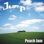 一生分の愛を、君に。@Peach Jam